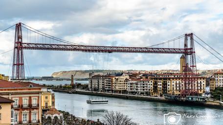 Bilbao-5.jpg