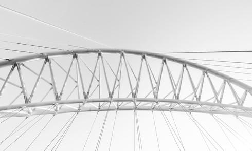 Ponte-Spizzichino-14.jpg