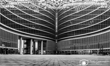 PalazzoRegione-Lombardia-12.jpg
