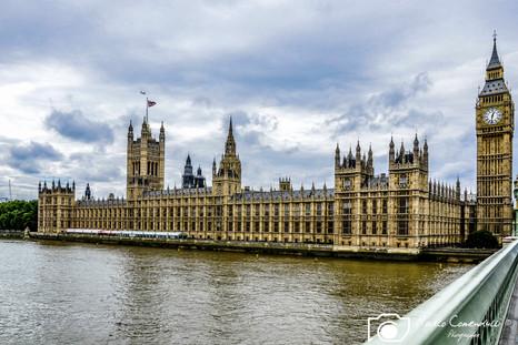 Londra-2.jpg