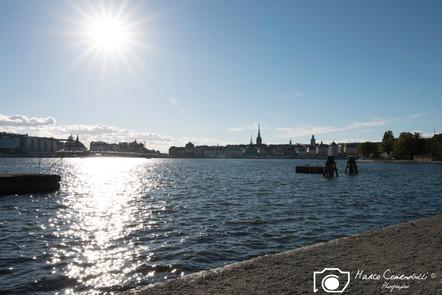 Stoccolma-World-1.jpg