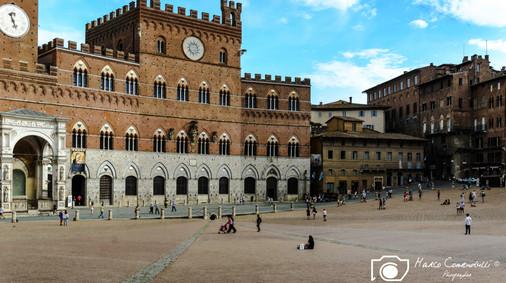 Toscana-17.jpg