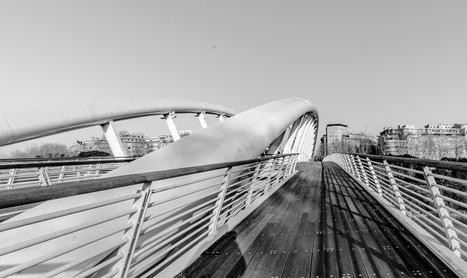 Ponte-musica-6.jpg
