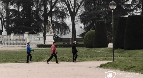Mantova-34.jpg