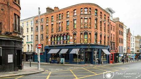 Dublino-4.jpg