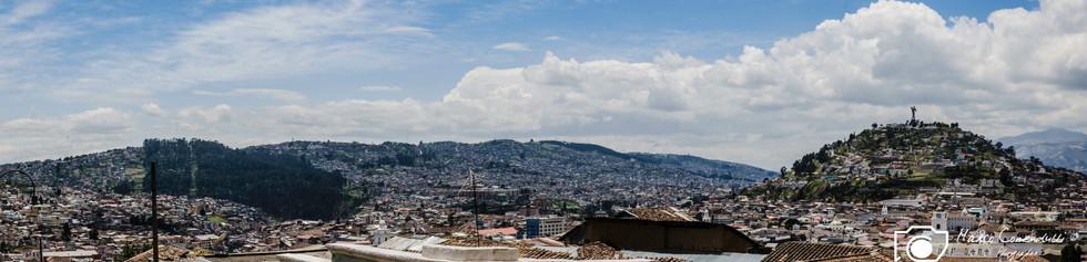 Ecuador-10.jpg