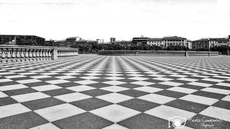 Terrazza-Mascagni-8.jpg