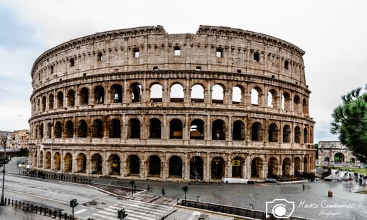 Roma-6.jpg