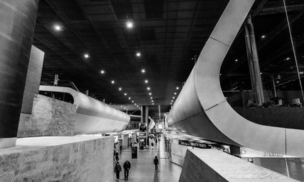 Tiburtina-station-10.jpg
