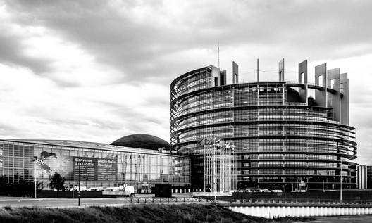Europarliament-strasburgo-1.jpg