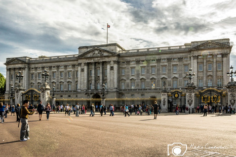 Londra-1.jpg