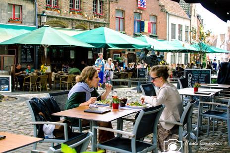 Bruges-8.jpg