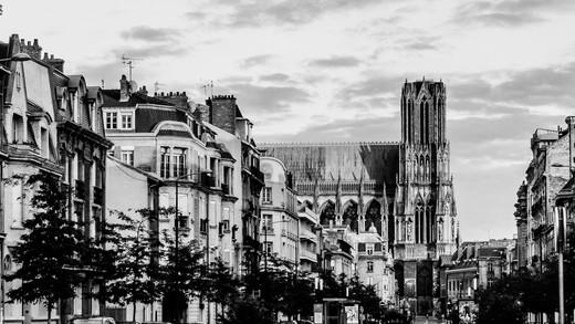 cattedrale di Reims-1.jpg