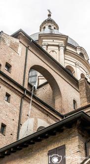 Mantova-19.jpg