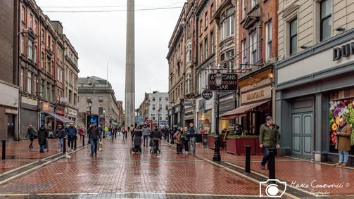 Dublino-19.jpg