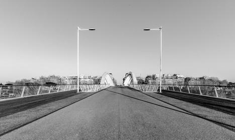 Ponte-musica-4.jpg