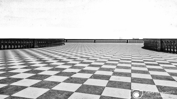 Terrazza-Mascagni-3.jpg