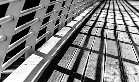 Ponte-musica-12.jpg