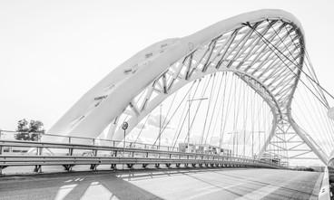Ponte-Spizzichino-3.jpg