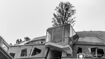 Torino-ResidenzaHollywood-3.jpg