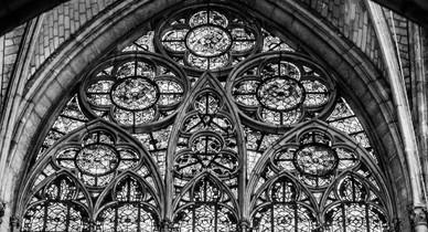 cattedrale di Reims-13.jpg