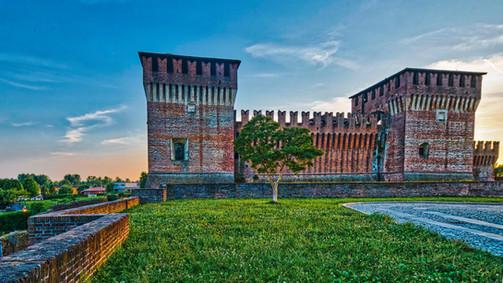 Castel-Soncino-3.jpg