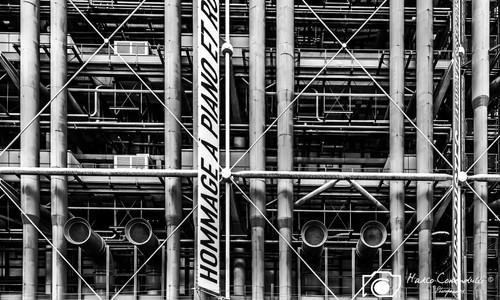 Pompidour-6.jpg