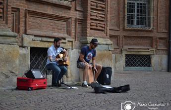 Torino-5.jpg