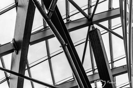 LuisVittonMuseo-24.jpg