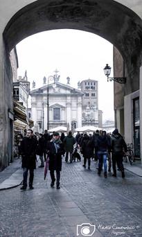Mantova-31.jpg