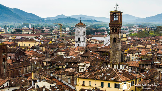 Lucca-15.jpg