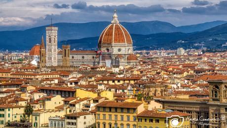 Firenze-21.jpg