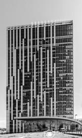 Tower-Transit-1.jpg