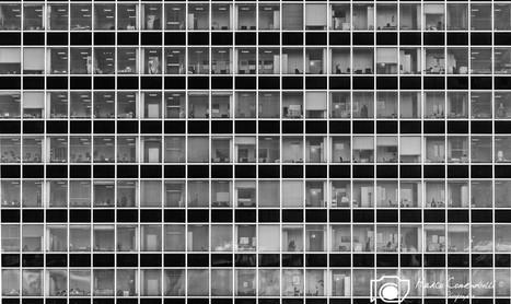 Torre-ENI-6.jpg