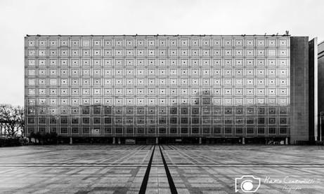 IstitutoMondoArabo-2.jpg