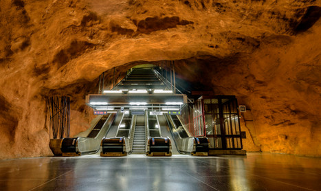 Metro-stoccolma-1.jpg