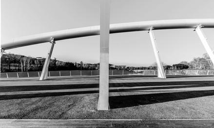 Ponte-musica-9.jpg
