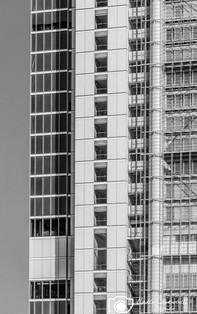 Grattacielo-SanPaolo-11.jpg