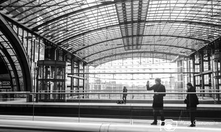 Berlin station10