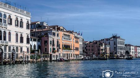 Venezia-19.jpg