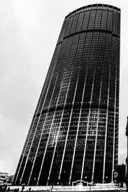 TorreMomparnasse-2.jpg