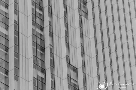 Tower-Transit-11.jpg