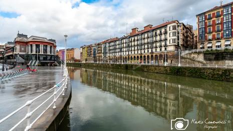 Bilbao-4.jpg