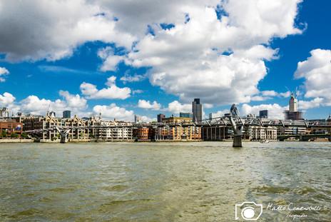 Londra-10.jpg