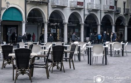 Mantova-29.jpg