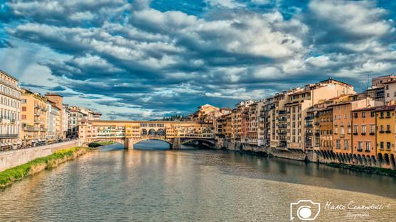 Firenze-2.jpg