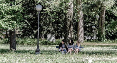 Reggio-Emilia-9.jpg