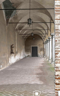 Mantova-17.jpg