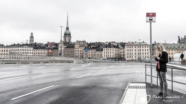 Stoccolma-34.jpg
