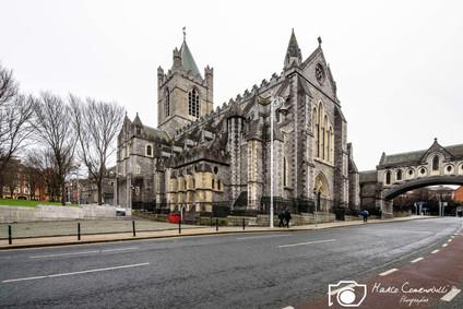 Dublino-3.jpg